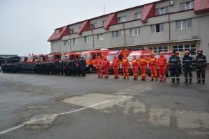 Pompieri-ISU-Suceava1