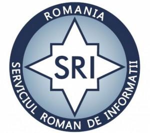 SRI 2