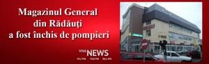 Viva News gen