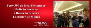 Viva News bur